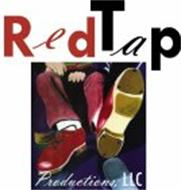 Red Tap Productions, LLC
