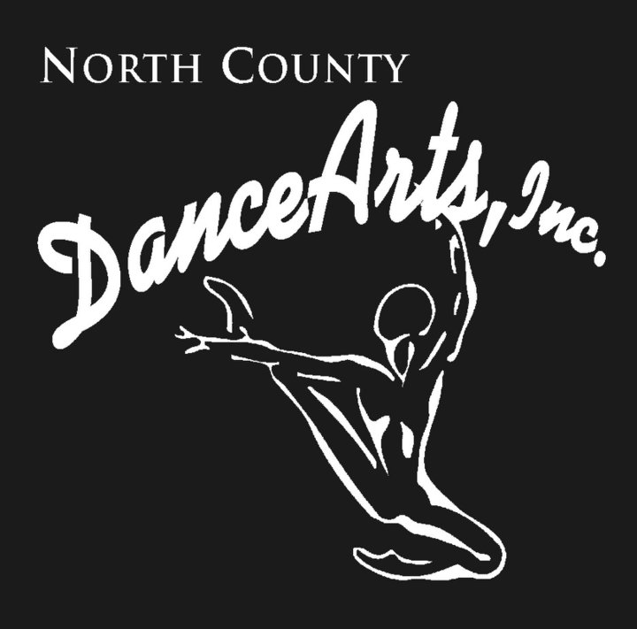 North County Dance Arts, Inc.