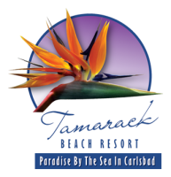 Tamarack Beach Resort Hotel