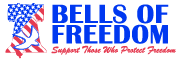 Bells of Freedom Logo